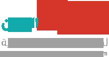 لأصحاب تطبيقات الجوال .. سيرفر خاص مع الإدارة مجاناً coobra.net