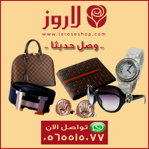 محفظة لويس فيتون Louis Vuitton